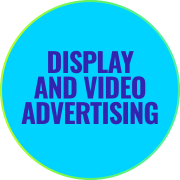 Display and Video Advertising