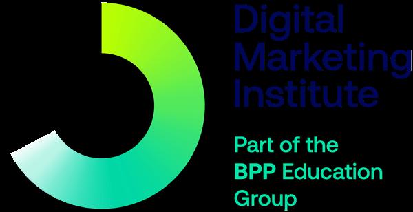 International Digital Marketing Training & Courses | DMI